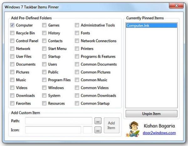 Ключи Для Антивирус Касперского Для Windows Server
