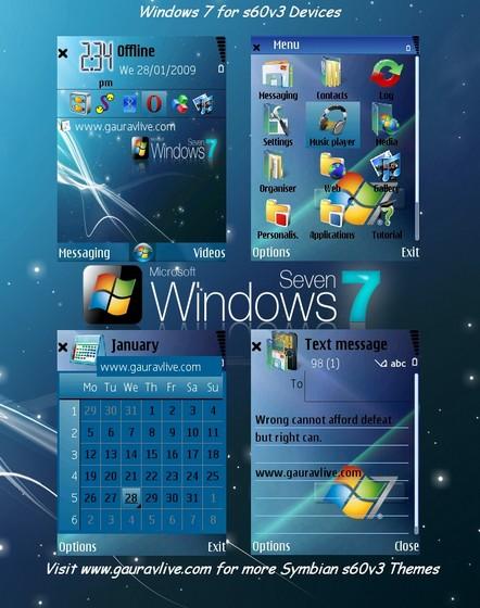 Флешка С Драйвером Для Windows 98
