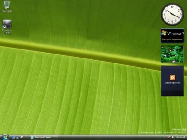 Приложения и Магазин Windows - Справка Windows