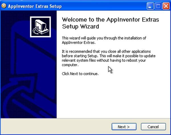При Установке Видеодрайвера Перезагружается Компьютер
