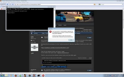 как поставить windows 98 поверх windows xp: